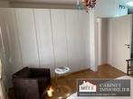 Sale House 4 rooms 121m² Bordeaux (33100) - Photo 10