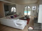 Sale House 8 rooms 300m² Quinsac - Photo 1