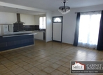 Sale House 4 rooms 71m² Cenon - Photo 3