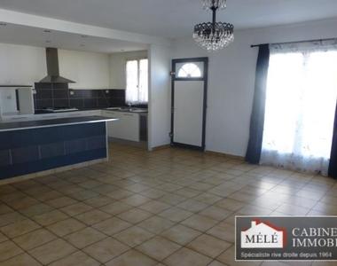 Sale House 4 rooms 71m² Cenon - photo
