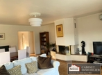 Sale House 4 rooms 95m² Bouliac - Photo 4