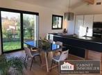 Sale House 4 rooms 104m² Cenac - Photo 1