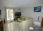 Sale House 4 rooms 88m² Creon - Photo 2
