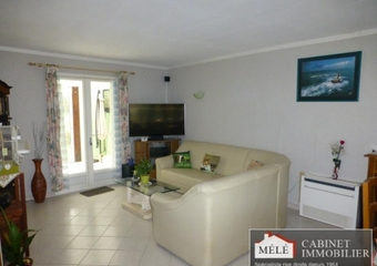 Vente Maison 4 pièces 88m² Creon - Photo 1