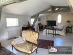 Vente Maison 9 pièces 375m² Carignan de bordeaux - Photo 7