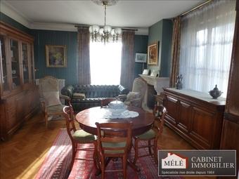 Vente Maison 5 pièces 136m² Créon (33670) - photo