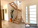 Vente Maison 10 pièces 280m² Bouliac - Photo 6
