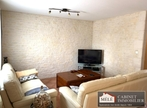 Sale House 5 rooms 130m² Cenon - Photo 7