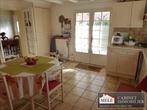 Sale House 5 rooms 148m² Lormont (33310) - Photo 5
