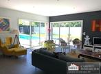 Vente Maison 6 pièces 160m² Latresne - Photo 2