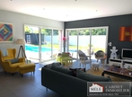 Sale House 6 rooms 160m² Latresne - Photo 2