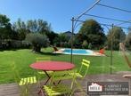 Vente Maison 10 pièces 280m² Bouliac - Photo 9