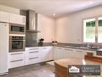 Sale House 8 rooms 251m² Cénac (33360) - Photo 5