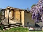 Vente Maison 9 pièces 367m² Latresne - Photo 6