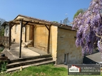 Sale House 9 rooms 367m² Latresne (33360) - Photo 6
