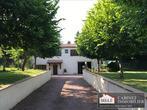 Sale House 7 rooms 170m² Latresne (33360) - Photo 5