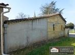 Sale House 3 rooms 135m² Quinsac - Photo 2