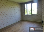 Sale House 5 rooms 86m² Cenon - Photo 5