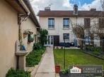 Sale House 5 rooms 110m² Floirac - Photo 2