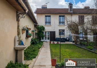 Vente Maison 5 pièces 110m² Floirac - Photo 1