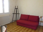 Sale House 4 rooms 82m² Cenon (33150) - Photo 6