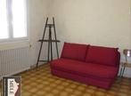 Vente Maison 4 pièces 82m² Cenon - Photo 6