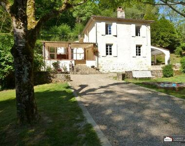 Sale House 6 rooms 150m² Lestiac-sur-Garonne (33550) - photo