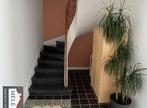 Vente Maison 5 pièces 108m² Cenon - Photo 4