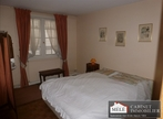 Sale House 6 rooms 185m² Quinsac (33360) - Photo 6