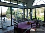 Sale House 7 rooms 202m² Baurech - Photo 3