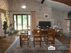 Sale House 8 rooms 323m² Fargues-Saint-Hilaire (33370) - Photo 3