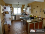 Sale House 6 rooms 157m² Cenon (33150) - Photo 4