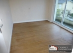 Sale House 4 rooms 109m² Camblanes et meynac - Photo 7
