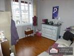 Sale House 7 rooms 158m² Lormont (33310) - Photo 5