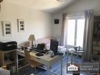 Sale House 7 rooms 213m² Créon (33670) - Photo 8