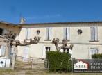 Sale House 8 rooms 224m² Salleboeuf - Photo 1