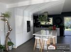 Vente Maison 6 pièces 160m² Latresne - Photo 3