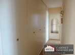Sale Apartment 4 rooms 85m² Floirac - Photo 6