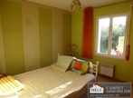 Sale House 4 rooms 80m² Camblanes et meynac - Photo 4