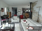 Sale House 4 rooms 136m² Cambes (33880) - Photo 10