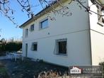 Vente Maison 4 pièces 103m² Cenon (33150) - Photo 2