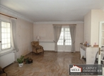 Sale House 6 rooms 185m² Quinsac (33360) - Photo 3