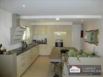 Sale House 7 rooms 170m² Bouliac (33270) - Photo 6