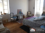 Sale House 7 rooms 200m² St caprais de bordeaux - Photo 9