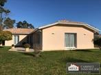 Vente Maison 5 pièces 169m² Pompignac (33370) - Photo 1