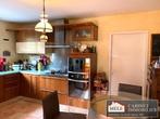Vente Maison 6 pièces 168m² Carignan-de-Bordeaux (33360) - Photo 9