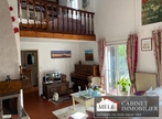 Sale House 6 rooms 156m² Latresne - Photo 7