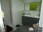Sale House 5 rooms 152m² Langoiran - Photo 5