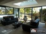 Sale House 7 rooms 235m² Bouliac (33270) - Photo 2