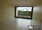Sale Apartment 1 room 29m² Talence - Photo 3